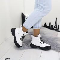 ботинки_12567