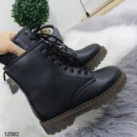ботинки_12562