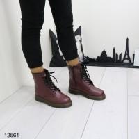 ботинки_12561