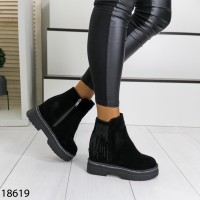 Ботинки_18619