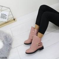 ботинки_12579