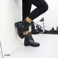 ботинки_12580