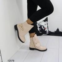 ботинки_12578