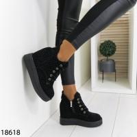 Ботинки_18618