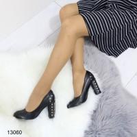 туфли_13060