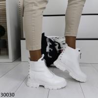 Ботинки_30030
