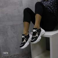 кроссовки_14879