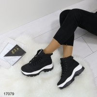 ботинки_17079