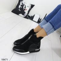 ботинки_18471