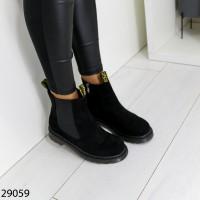 Ботинки_29059