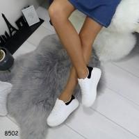 Кроссовки_8502