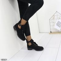 ботинки_18501