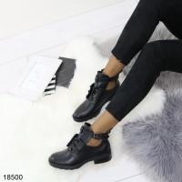 ботинки_18500