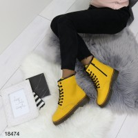ботинки_18474
