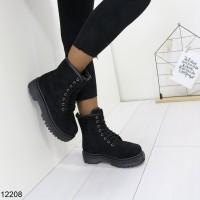 ботинки_12208