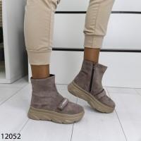 Ботинки_12052