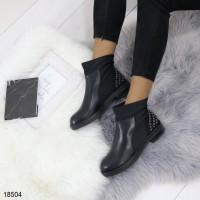 ботинки_18504