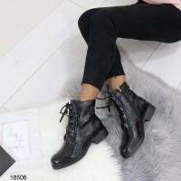 ботинки_18506