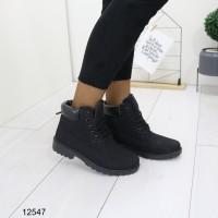 ботинки_12547