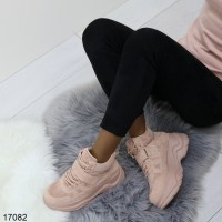 ботинки_17082