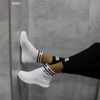 кроссовки_26880