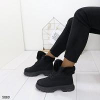 ботинки_5860