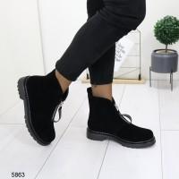 ботинки_5863