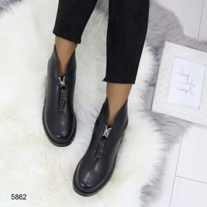 ботинки_5862