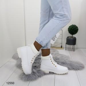 ботинки_12550