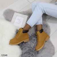 ботинки_12548