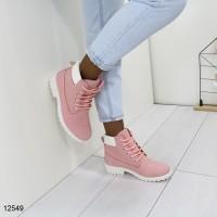 ботинки_12549