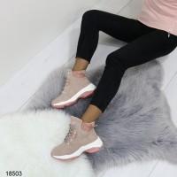 ботинки_18503