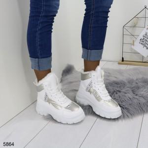 ботинки_5864