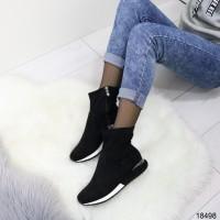 ботинки_18498