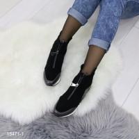 ботинки_18471-1