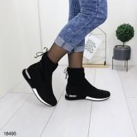 ботинки_18495