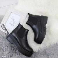ботинки_8018