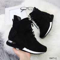 ботинки_18471-2