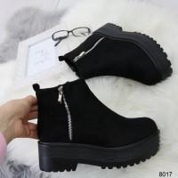 ботинки_8017