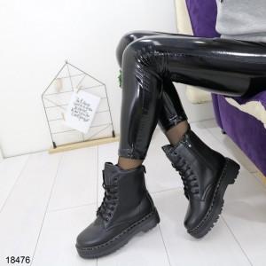 ботинки_18476