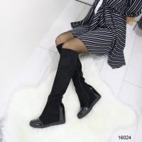 сапоги_16024