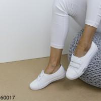 Кроссовки_60017